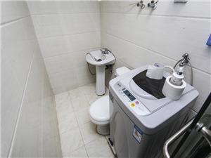长岛之春二手房-卫生间