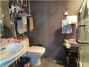 沁园雅舍生活馆二手房-卫生间