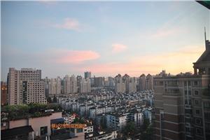 环东公寓二手房-其它