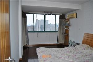 环东公寓二手房-主卧