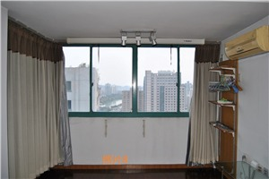 环东公寓二手房