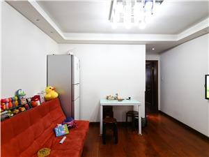 金狮苑二手房-客厅