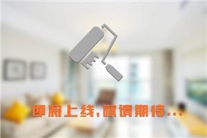 翠苑东四区出租房