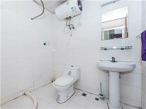 水印康庭二手房-卫生间