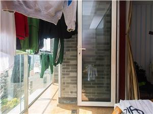 钱江时代二手房-阳台