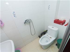 钱江时代二手房-卫生间