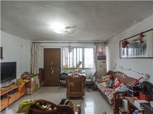 西溪路26号二手房-客厅