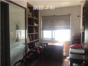 之江公寓二手房-书房