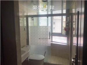 之江公寓二手房-卫生间