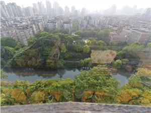 东河锦园二手房-其它