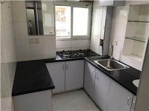沈塘新村出租房-厨房