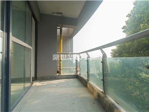 景江城市花园二手房-阳台
