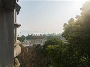 景江城市花园二手房-其它