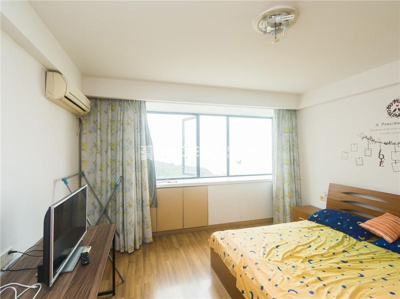 钱塘江边江景酒店式公寓 户型正气 位置好 差额小 总价低