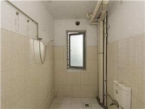 和达城二手房-卫生间