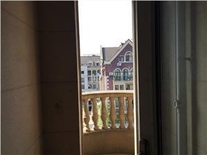 华元爱丁郡二手房-阳台