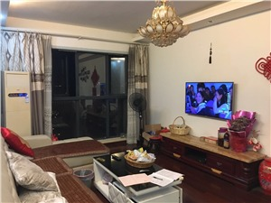 戈雅公寓二手房
