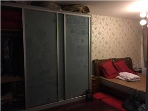 戈雅公寓二手房-主卧