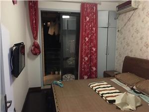 戈雅公寓二手房-次卧