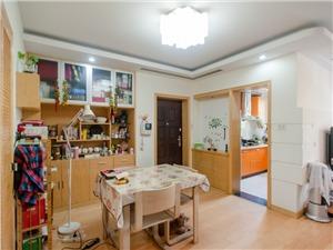 崇文公寓二手房-餐厅