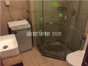 通润银座二手房-卫生间