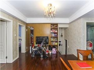 嘉南公寓二手房-客厅