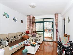 卖小学区房,精装修,看房热线18006716501