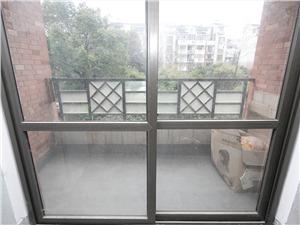 闲林山水二手房-阳台