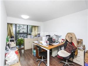 六合天寓二手房-其它