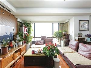 亲亲家园二期二手房-客厅