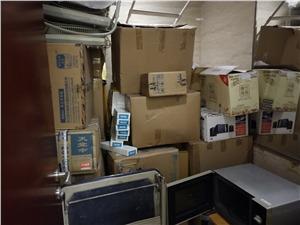 海运国际二手房-卫生间