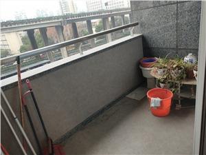 海运国际二手房-阳台