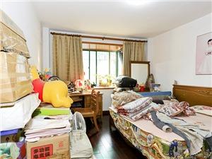 北景菊香苑二手房-次卧