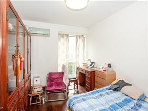崇文公寓二手房-次卧