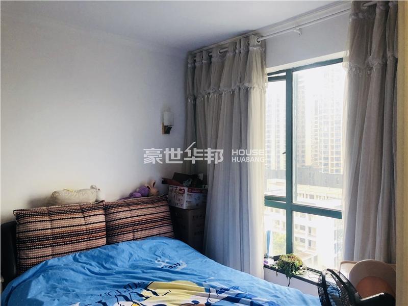 杭州二手房金沙二手房江干湖二手房金沙腰线二手房别墅单价阳光防城港图片
