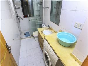 贺田尚城二手房-卫生间