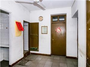 朝晖三区二手房-餐厅