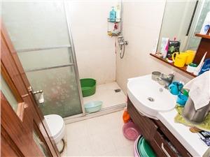 东城丽景二手房-卫生间