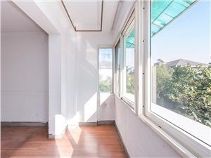 永和坊二手房-阳台