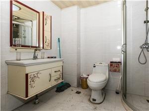 阳光国际二手房-卫生间