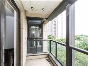 阳光国际二手房-阳台