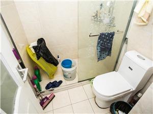 相江公寓二手房-卫生间