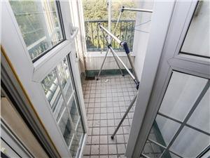 碧水豪园二手房-阳台