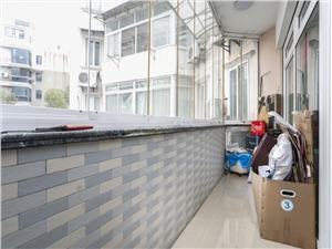 临江花园二手房-阳台