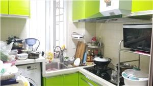 近江四园二手房-厨房