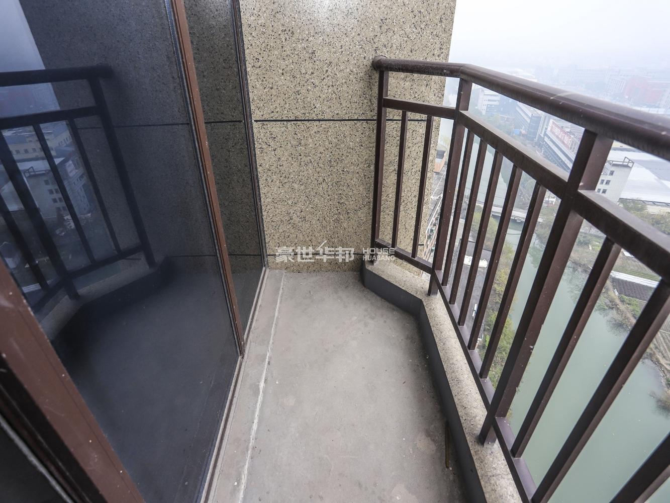 香山四季公馆