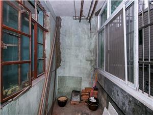 长征新村二手房-阳台