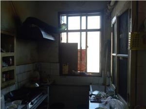 萧绍路1203号二手房-厨房