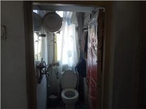 萧绍路1203号二手房-卫生间