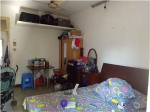萧绍路1203号二手房